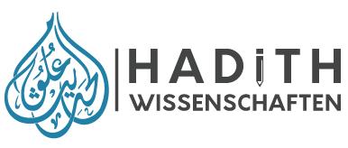 Hadithwissenschaften.de