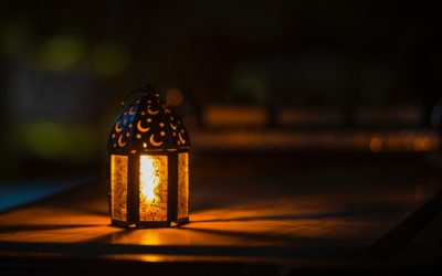 Der Umgang mit widersprüchlichen Überlieferungen verdeutlicht anhand zweier Hadithe in Bezug auf die Nacht der Bestimmung -Laylat al-qadr